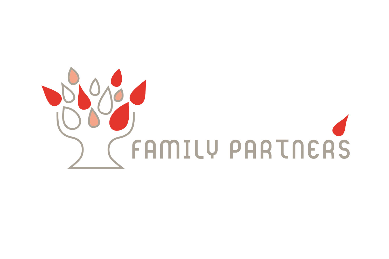 2_crabgraphic_logo_Family_Partners
