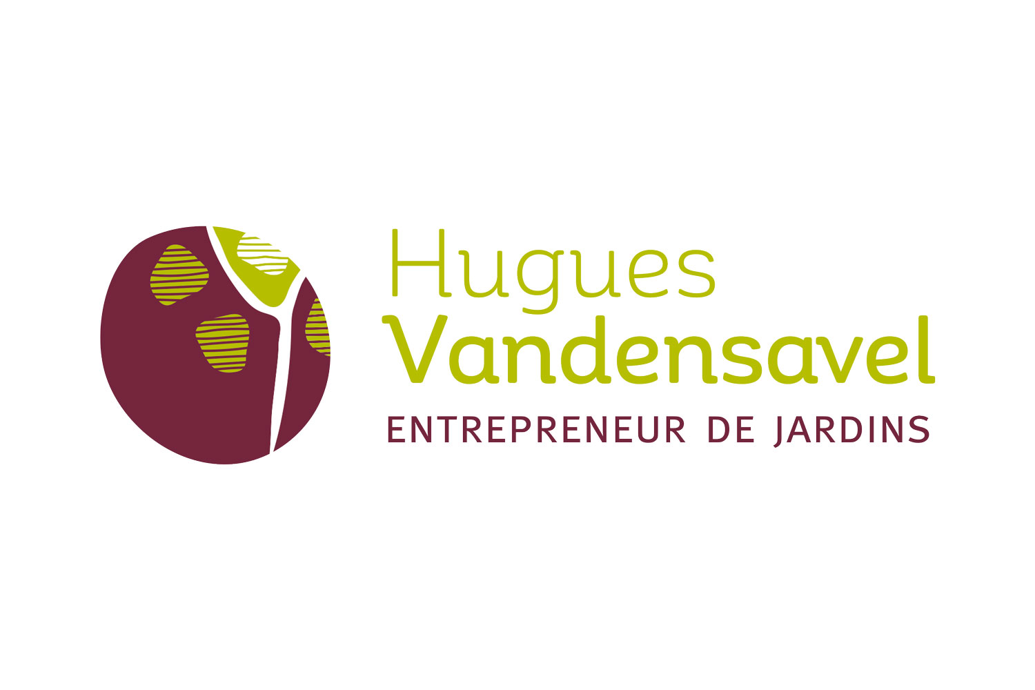 2_crabgraphic_logo_Hugues_Vandensavel