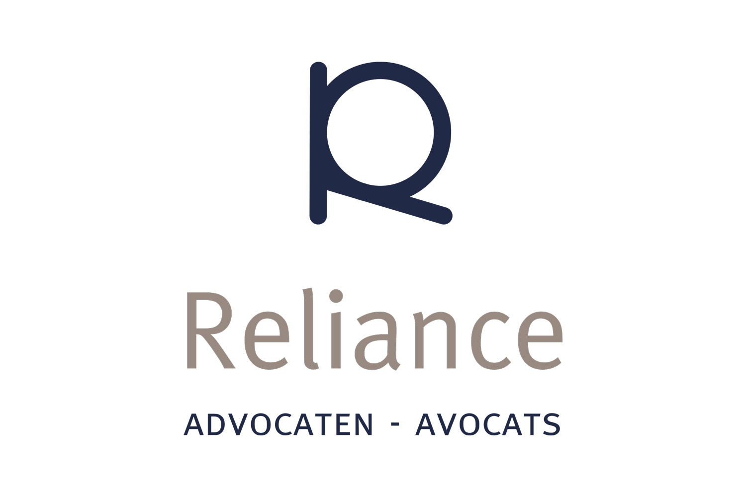 2_crabgraphic_logo_Reliance