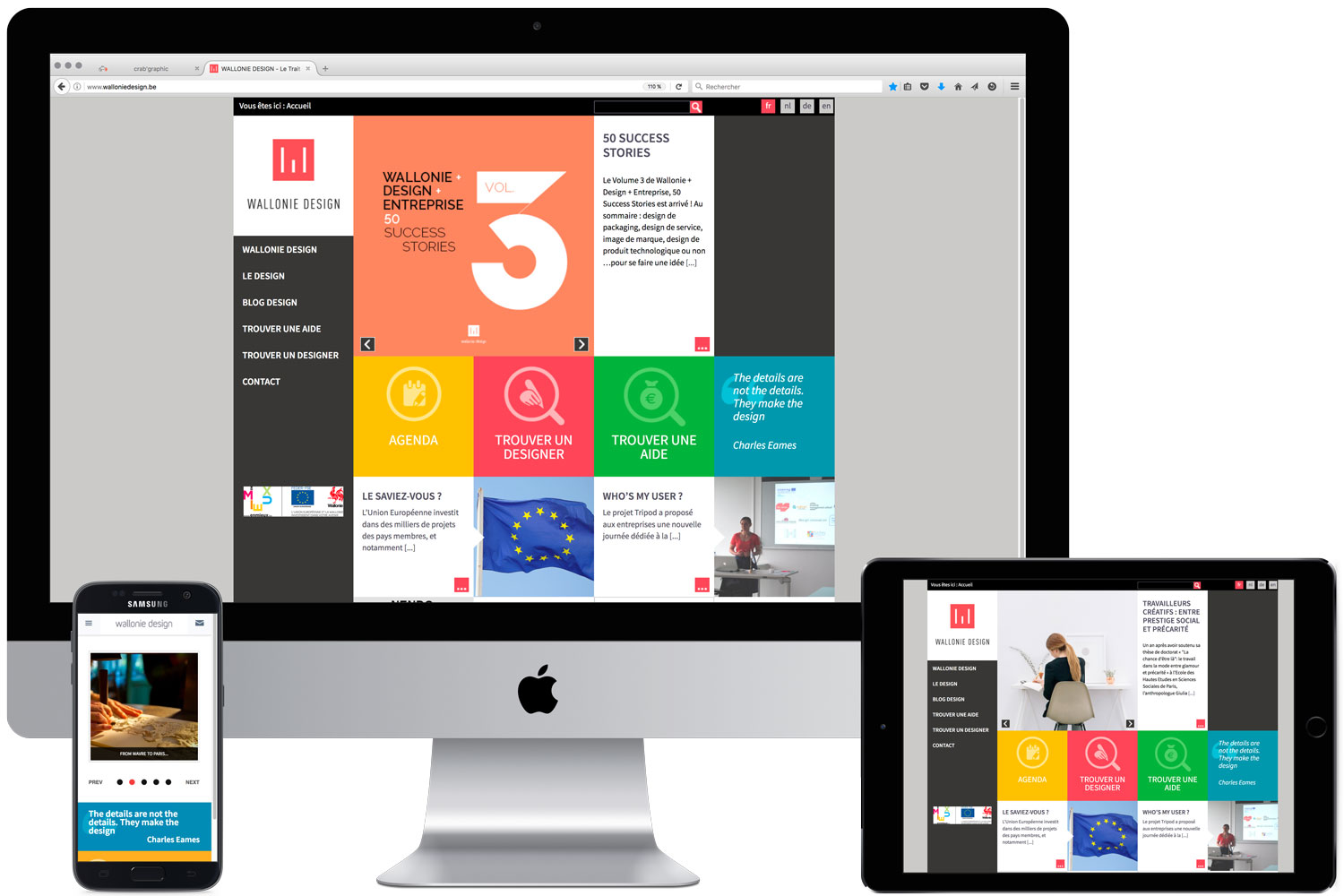 2_crabgraphic_site_web_Wallonie_Design