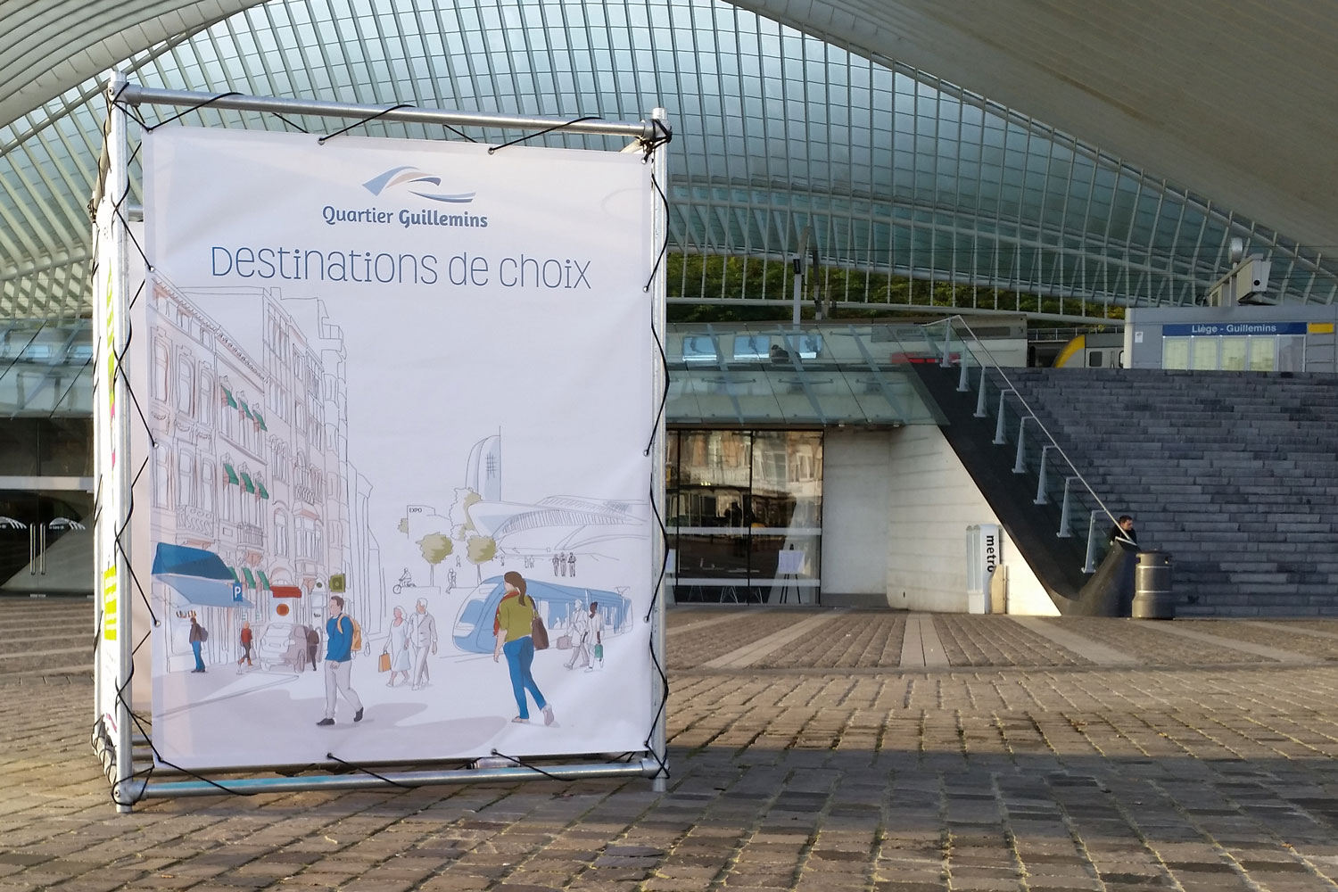 3_crabgraphic_Liege_Quartiers2014_Guillemins_sit