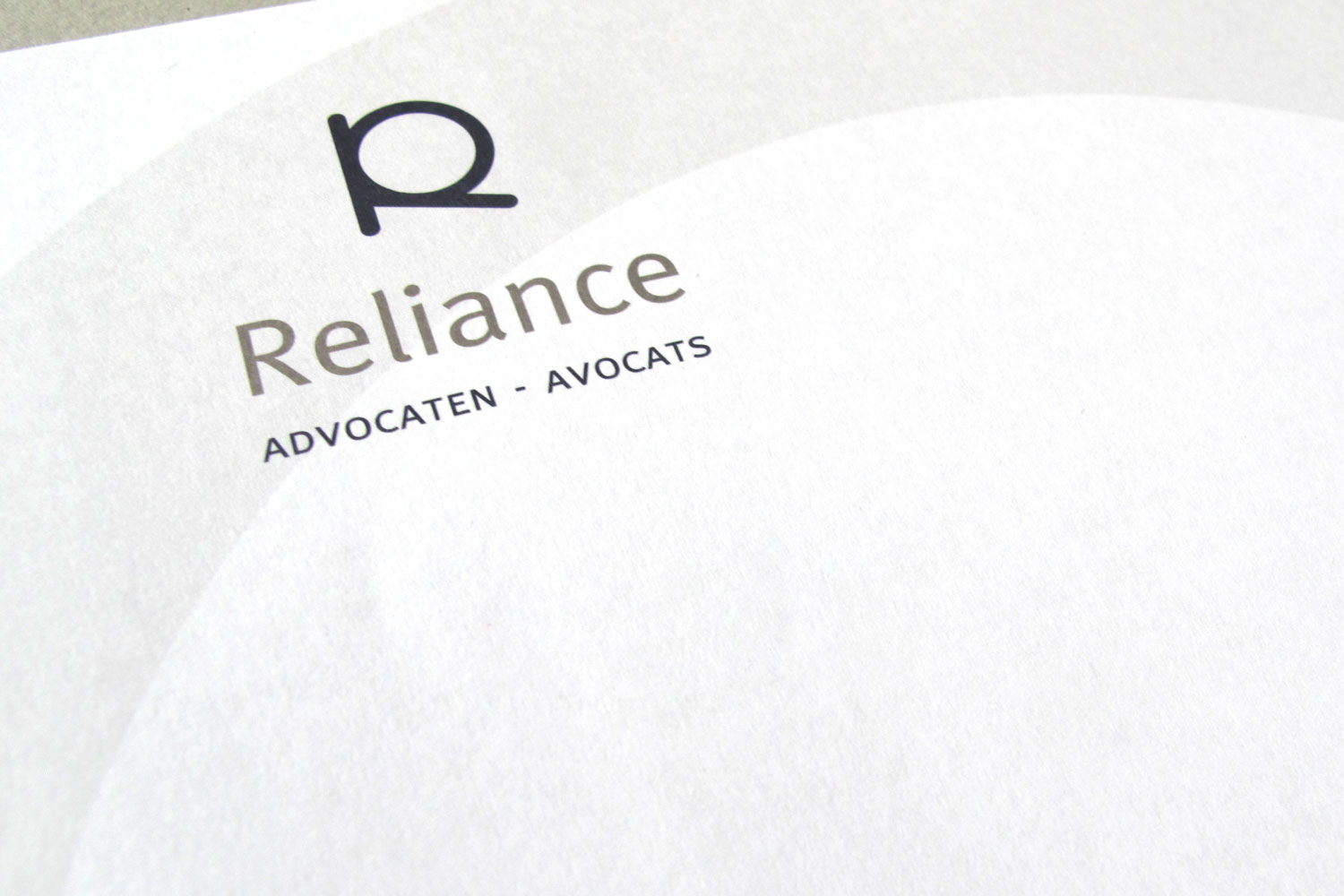 3_crabgraphic_logo_Reliance