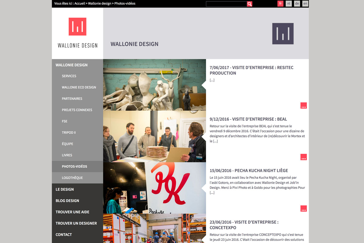 3_crabgraphic_site_web_Wallonie_Design