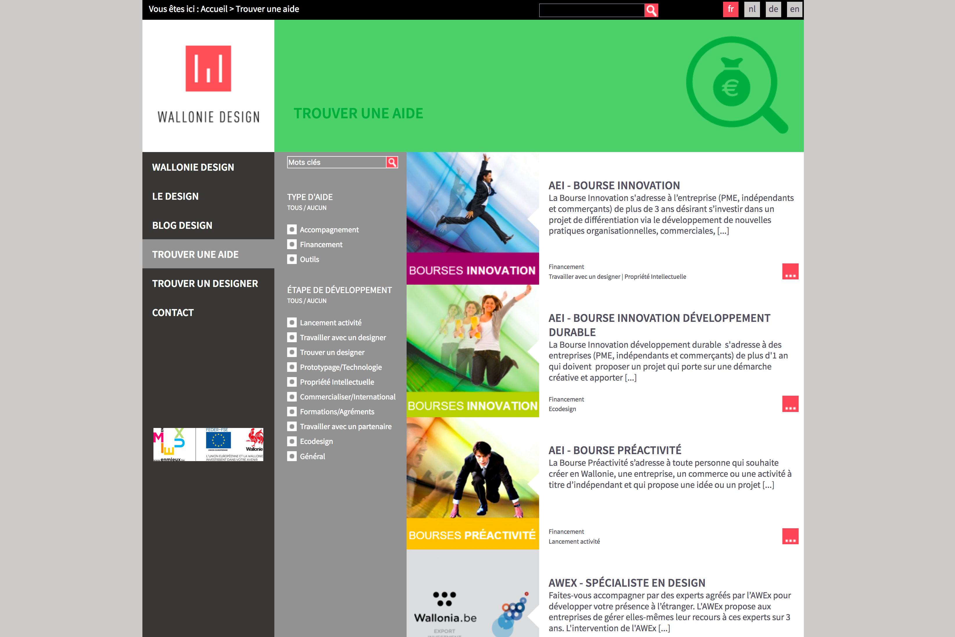 4_crabgraphic_site_web_Wallonie_Design