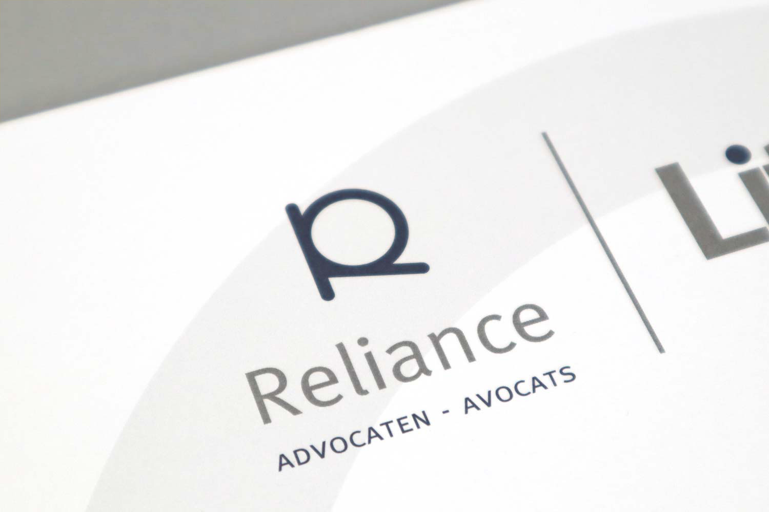 crabgraphic-Reliance-logo1