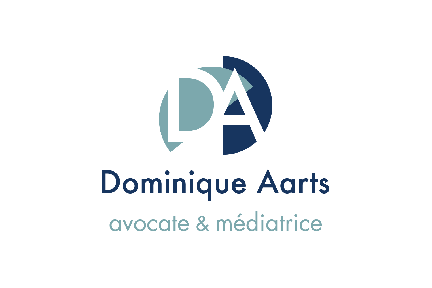 crabgraphic-DominiqueAarts-logo